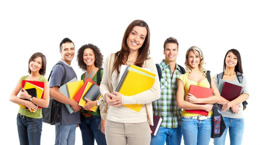 Overseas Education consultants_SAT1