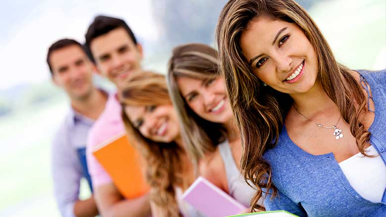 Overseas Education consultants_GMAT