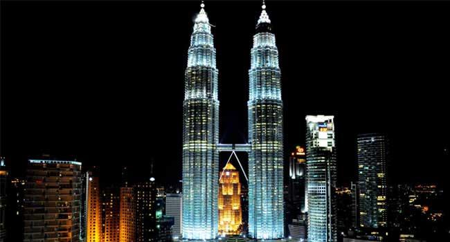 Study in Abroad_Malaysia