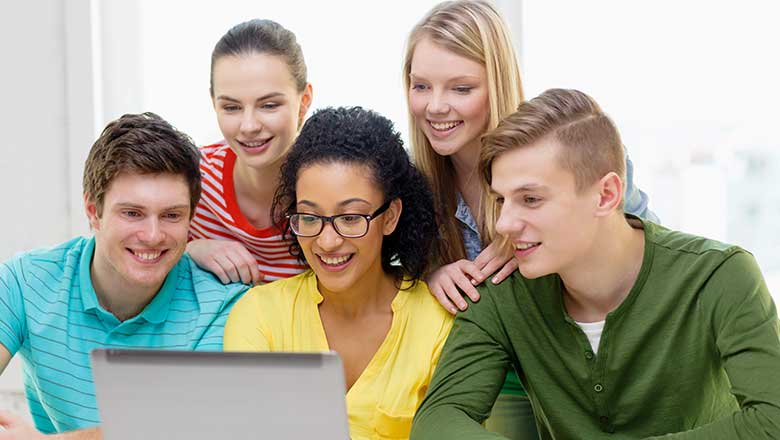 Overseas Education consultants_SAT