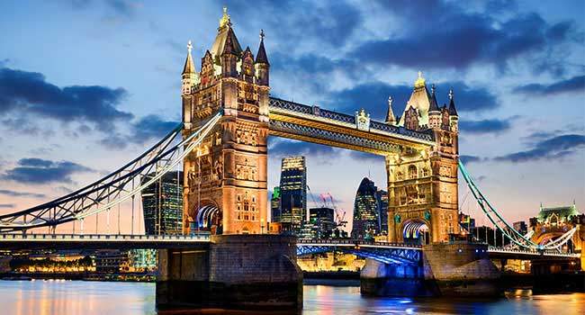 Study in Abroad_UK